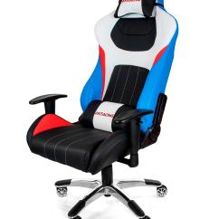 Ak Racing Chair Wedding Covers For Hire In Birmingham Akracing Premium Gaming Style Edition K0909 1
