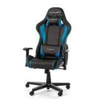 Dxracer Office Chair | Chairs Model