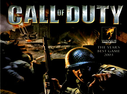 https://i0.wp.com/www.gameguru.in/images/call-of-duty-mobile.jpg