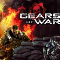 Geek Tech Live 75 Gears of War 2, Iphone 4.0 and Android Chevy Volt app?