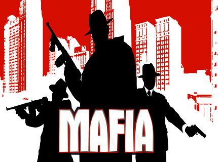 https://i0.wp.com/www.gameguru.in/images/mafia-1.jpg