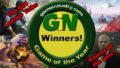 GiN Lounge: About those GOTY Winners…