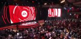 Electronic Arts Shows off Massive Game Lineup At E3