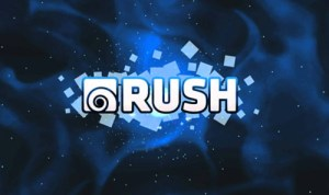 Rush (PC/Mac)