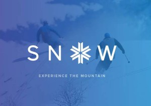 SNOW: Closed Beta (PC)