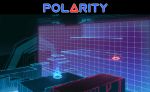 Polarity (PC)