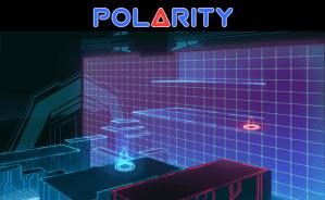Polarity (PC)