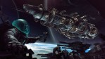 Fractured Space November Update