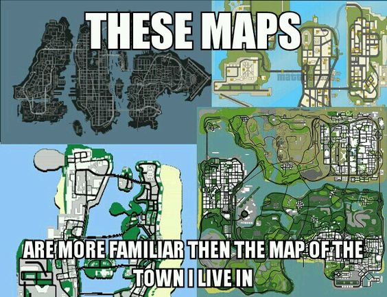 gta-maps