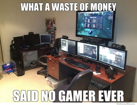 said-no-gamer-ever