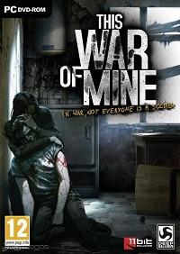 This War of Mine (PC)