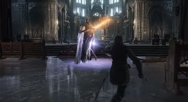 dark souls 3 patch