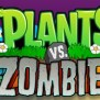 Plants Vs Zombies Moving From Gardens To Toy Boxes Game