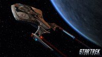 Print Your Own 3D Starships From Star Trek Online In March ...