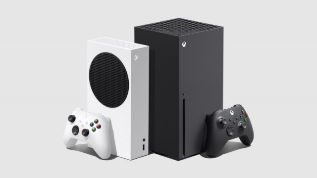 Why You Should Buy PS5 And Xbox Series X/S 2