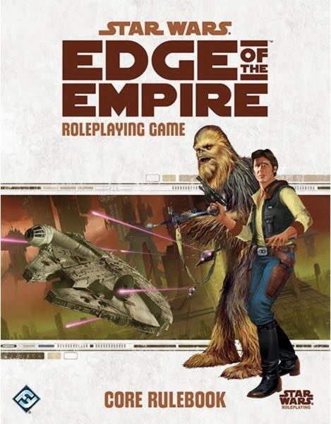 star wars edge