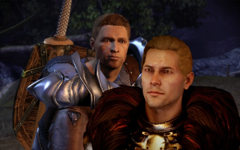 Outriders Has A Cool Dragon Age Easter Egg 3