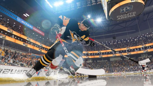 Answers To Our Biggest Questions NHL 22 Questions 2