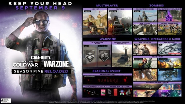 Judge Dredd Comes To Call Of Duty 2