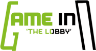 Game Inn 'the Lobby'