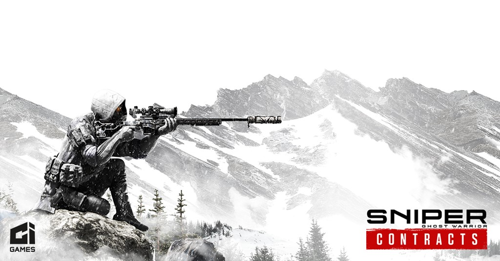 Sniper Ghost Warrior: Contracts – Update behebt Fehler
