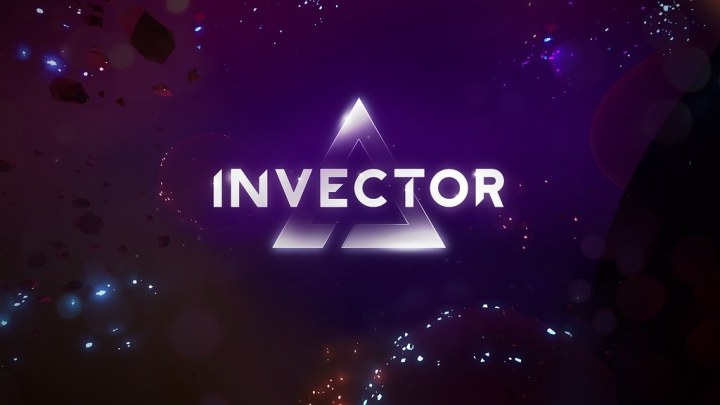 Preview – Avicii Invector: Encore Edition (Xbox One)