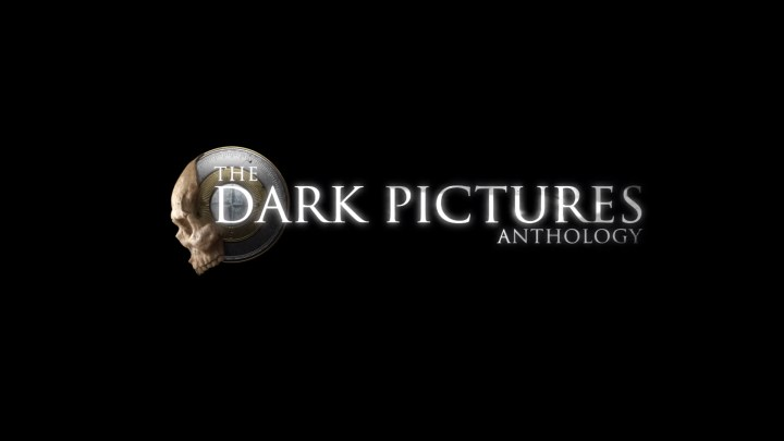 The Dark Pictures Anthology – Erstes Update behebt Fehler für Little Hope