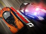 Need for Speed: Hot Pursuit Remastered – Erscheint im November