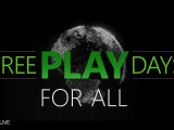 Free Play Days – Ghost Recon: Breakpoint