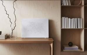 IKEA y Sonos presentan su nuevo altavoz wifi en forma…