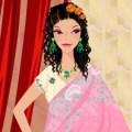 Dresses pictures pics images photos 2013 indian bridal dress up games