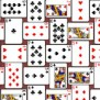 Crazy Quilt Solitaire Free Online Games