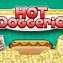 Papa S Hot Doggeria Shop