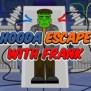Hooda Escape With Frank Hooda