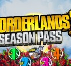 Borderlands 3 Season Pass Free