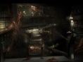 Dead Space Extraction comes back in pictures