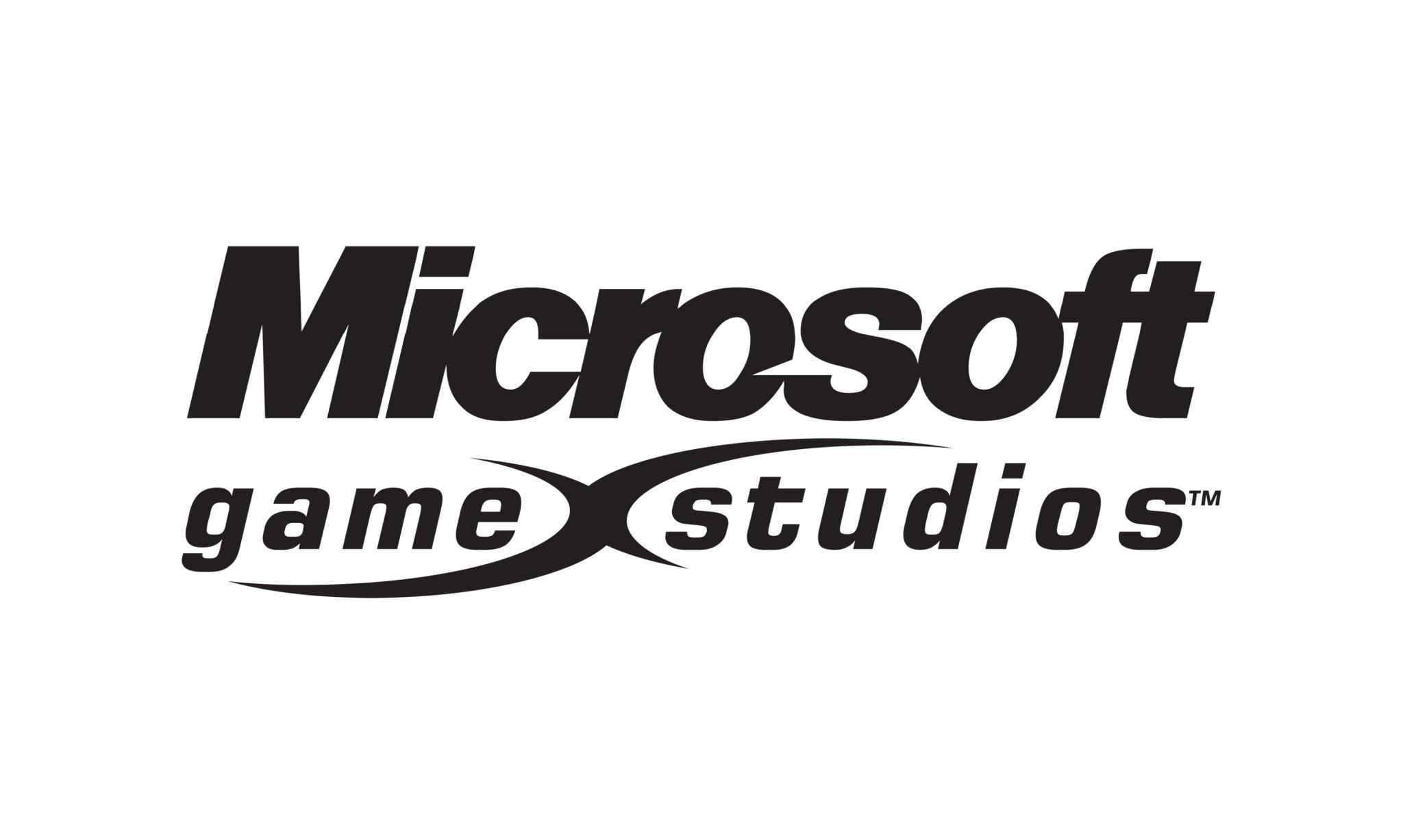 Microsoft Mostra In Un Video La Nascita Del Controller