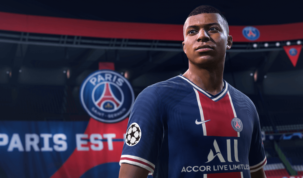 fifa 21 packages