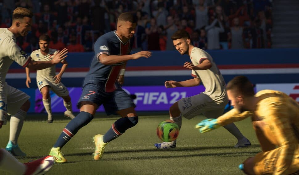 fifa-new-auction-hacker-offers-source-code