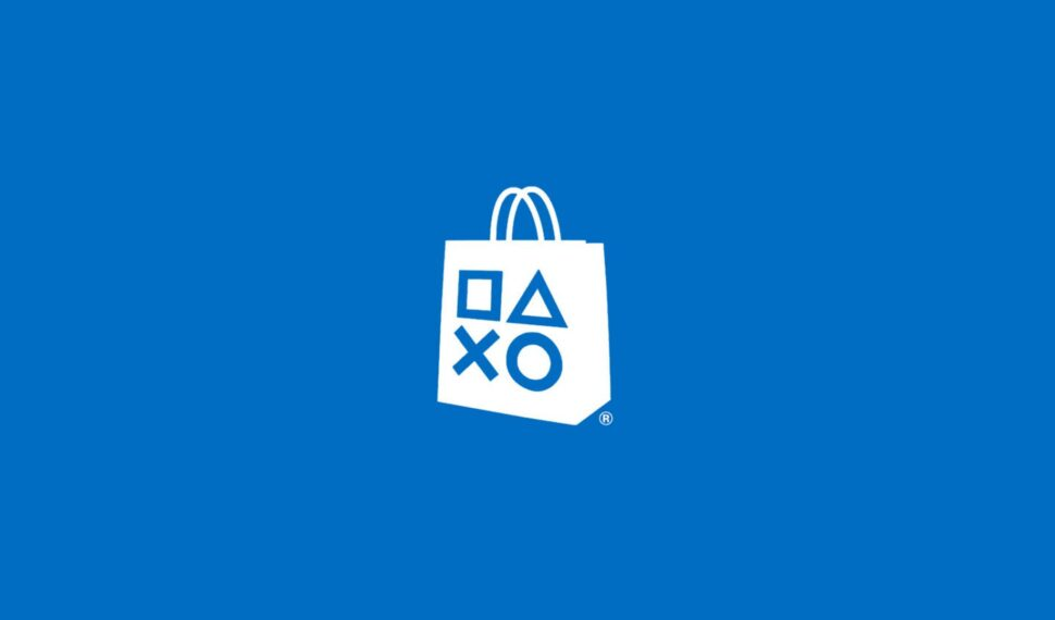 playstation-store-discounts-lots-games