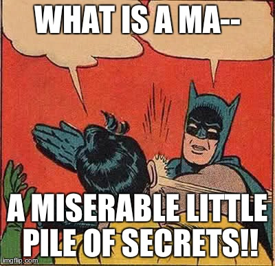 batman_pile_of_secrets