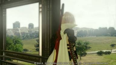 lightning_returns_final_fantasy_xiii_screenshot