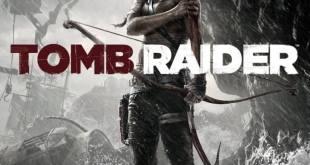 gamelover Tomb Raider