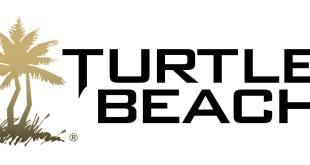 gamelover Turtle Beach