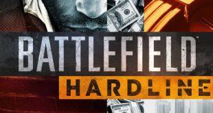 gamelover Battlefield Hardline