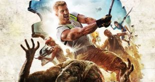 gamelover Dead Island 2