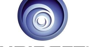 gamelover Ubisoft