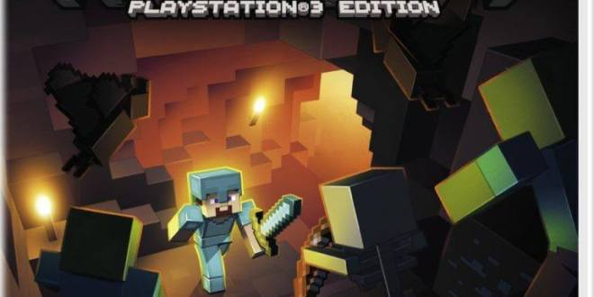 gamelover Minecraft