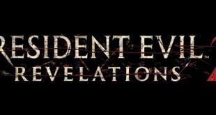 gamelover Resident Evil Revelations 2