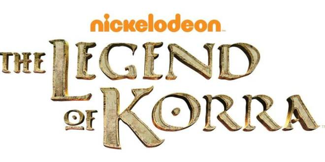 gamelover The Legend of Korra
